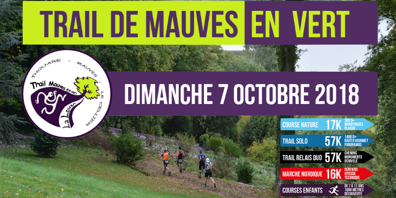 Trailmauves2018